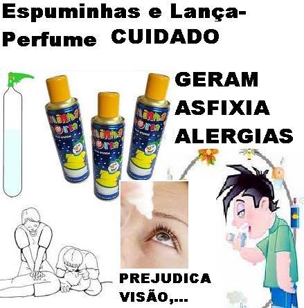 drogasCarnaval