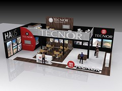 "Tecnor • <a style=""font-size:0.8em;"" href=""http://www.flickr.com/photos/60622900@N02/5529035207/"" target=""_blank"">View on Flickr</a>"
