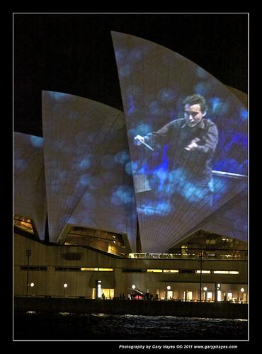 008_Sydney Opera House YouTube Symphony