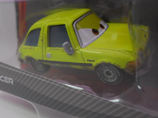 disney cars 2  acer (2)