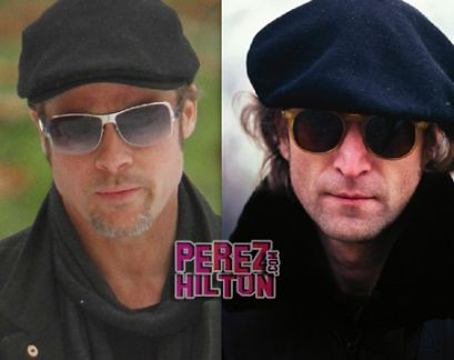 brad-pitt-to-play-john-lennon__oPt