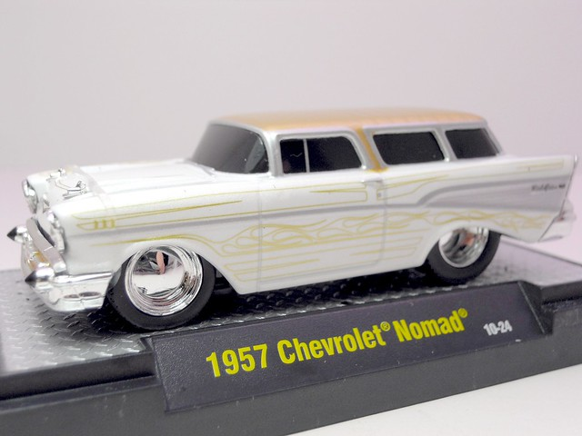 m2 ground pounders 1957 chevrolet nomad (3)
