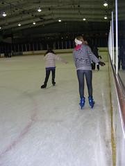 Ice Skating - Pboro HE group 015