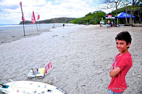 KLR 650 Trip Nicaragua 39