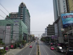 Bangkok_buildings02