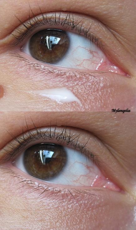 Babylove Light Face Cream2