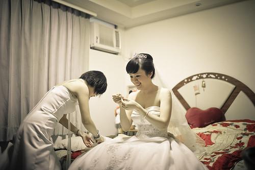 YCMH_Wedding_015