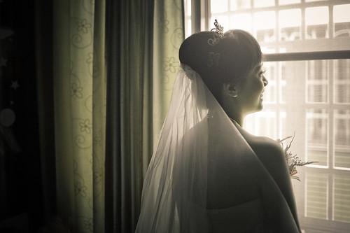 YCMH_Wedding_032
