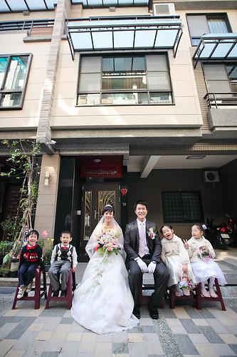YCMH_Wedding_253