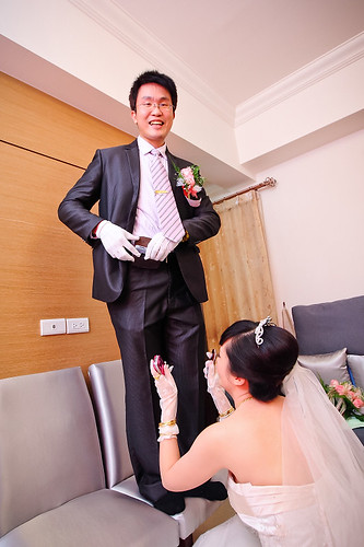 YCMH_Wedding_217