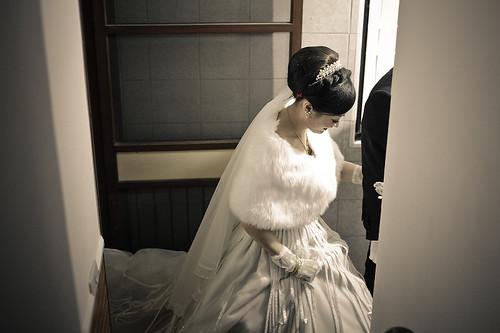 KWWJ_Wedding_196