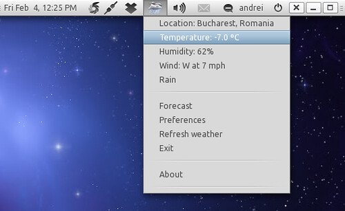 my-weather-indicator-menu