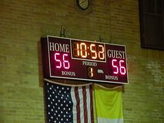 Tied score! - dscn0389