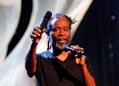 TED2011: Bobby McFerrin