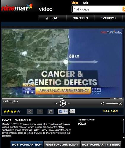 CancerGeneticDefectsPicture 8