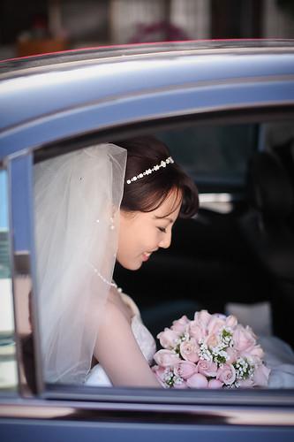 PCYC_Wedding_241