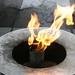вечный огонь