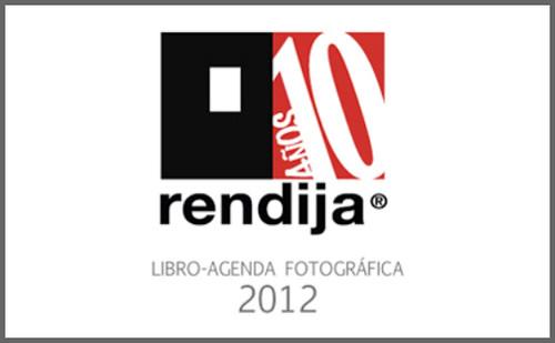 Concursos y Convocatorias de fotografía 2011