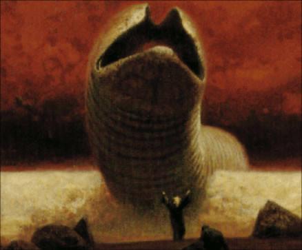 dune-sandworm-2