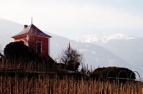 001_03_Marzo_2011 by Antonio Foncubierta en Suiza
