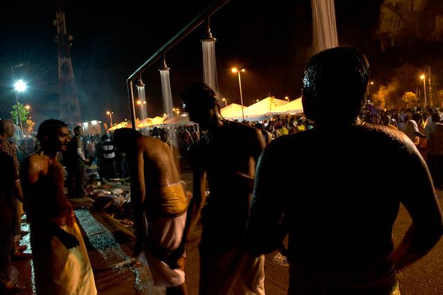 Thaipusam2011-1012