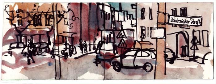 zehdinckerstr, berlin 120311