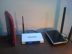 My internet Solution :(