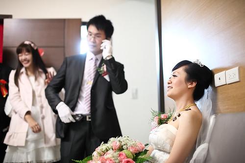 YCMH_Wedding_179