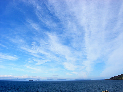 Cloudscape-Skye-Hebridies