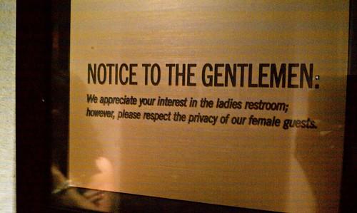 restroom-sign