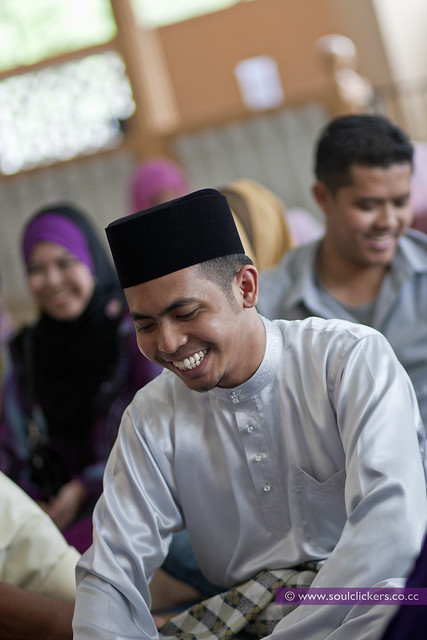 has azrul solemnization 0162