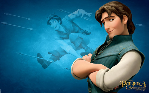 Tangled-offical-wallpapers-tangled-17286316-1680-1050
