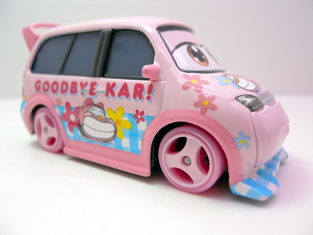 disney cars toon bye bye kar (2)