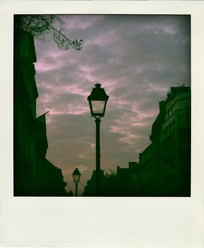 Streetlights II