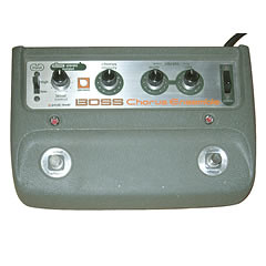 Roland CE-1