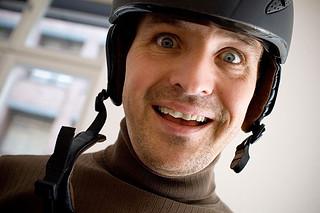 20080109162459_helmetman