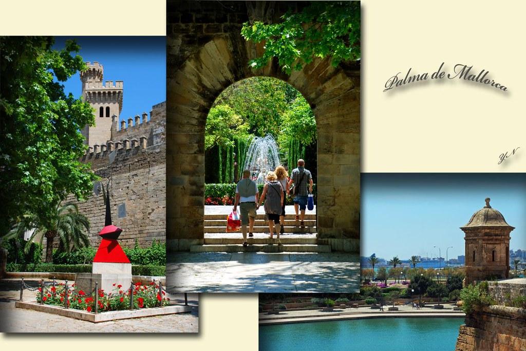 Palma de Mallorca2