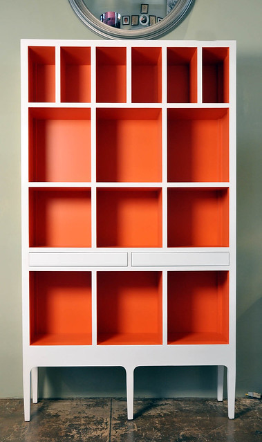 lockwood.bookcase