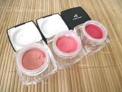 e.l.f. Studio Cream Blush