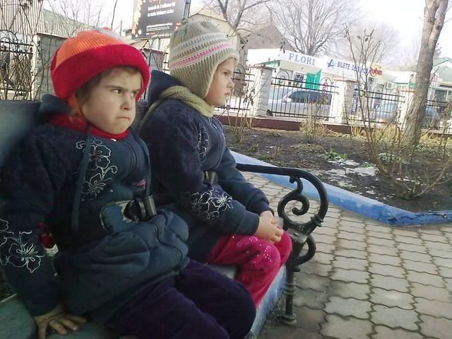 copii (3)