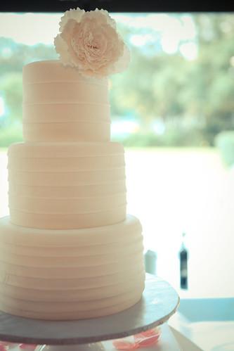 Vera cake