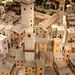 San Gimignano 1300: Panoramica del Centro