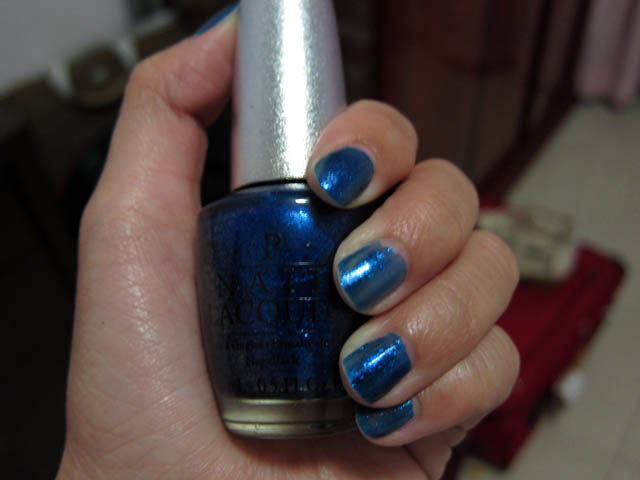 OPI DS Series