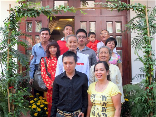 Robbey-Tet-Family0006