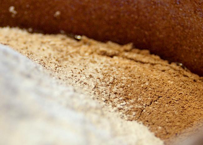 flour_cocoa