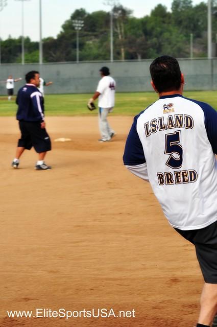 The Yard 02/21/2011