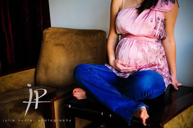 jhp maternity workshop @ studioplex-0209