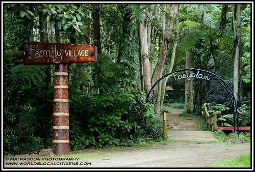 Davao Eden Nature Park 088 copy