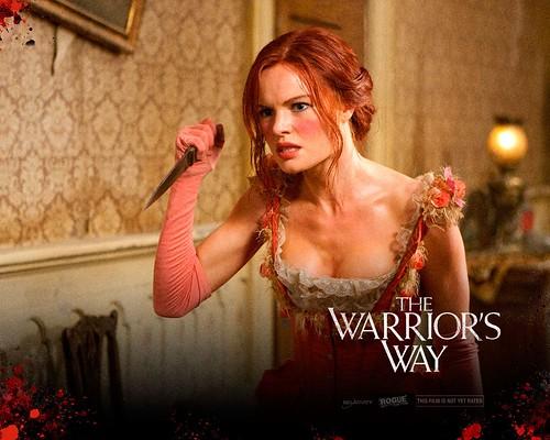 2010_the_warriors_way_wallpaper_002