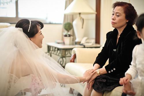 PCYC_Wedding_103